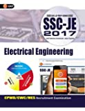 SSC JE Electrical Engineering Guide