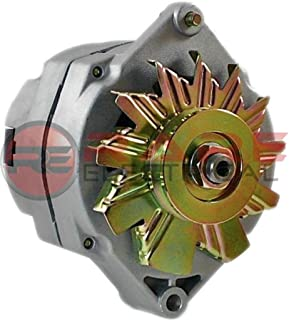 Powerline Alternator Wiring Diagram - Get Wiring Diagram on