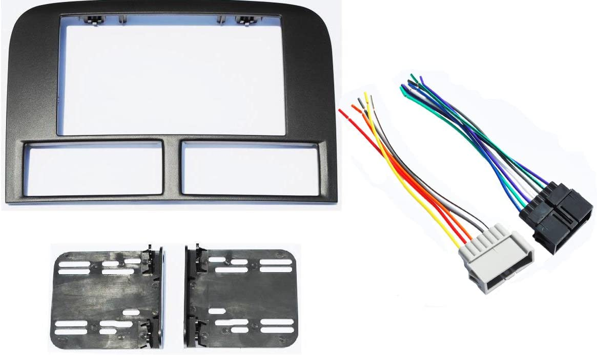 2000 Jeep Grand Cherokee Radio Wiring Harness from images-na.ssl-images-amazon.com