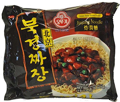ottogi-beijing-chajang-chajang-noodle-1box-476ozx20ea