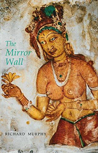 The Mirror Wall (Mirrors Walls)