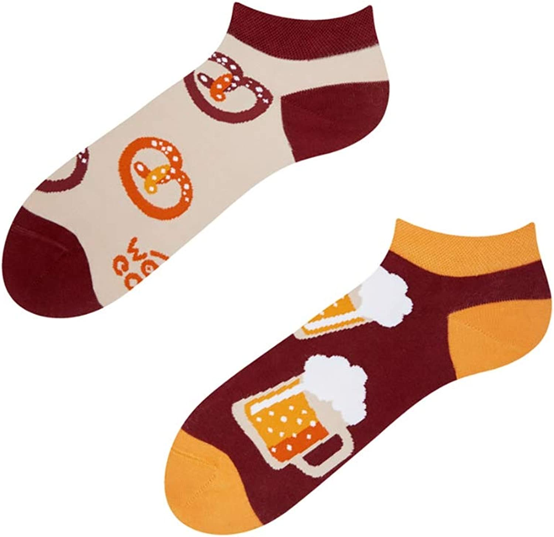 DEDOLES ~ Socken ~ MEERSCHWEINCHEN ~ 35-38 39-42 43-46
