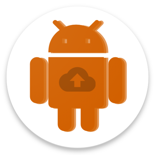 android free apps - 3