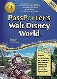 PassPorter's Walt Disney World 2015