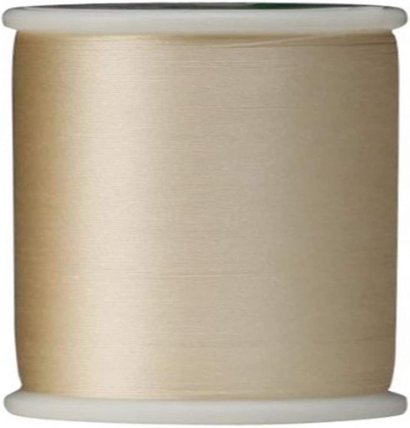 Eggshell Clover 042 Silk Thread