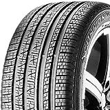235/60-18 Pirelli Scorpion Verde All Season All Season Touring Tire 600AA 107V 235 60 18