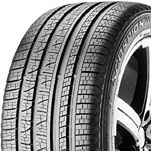 pirelli scorpion verde all season all season radial tire 295 40r20 106v pirelli. Black Bedroom Furniture Sets. Home Design Ideas