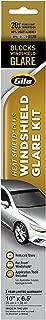 product image for Gila 50166056 Heat Shield Plus Black Window Tint, 1 roll