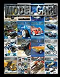 Model Car Builder: Tips, Tricks, How-Tis, Feature Cars, Events Coverage (Volume 3)