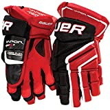 bauer-vapor-apx-2-hockey-gloves-senior