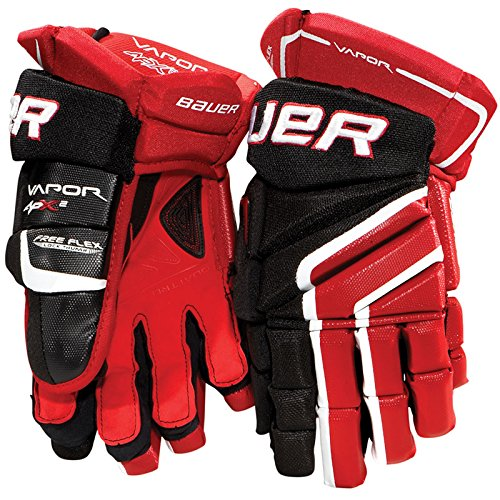 bauer-vapor-apx-2-hockey-gloves-senior