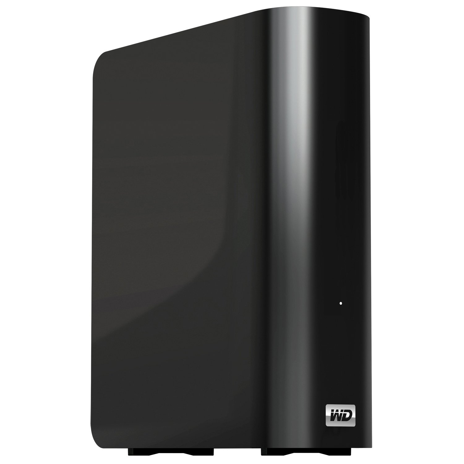 WD My Book 4TB External Hard Drive Storage USB 3.0 File Backup and Storage by Western Digital (Image #1)