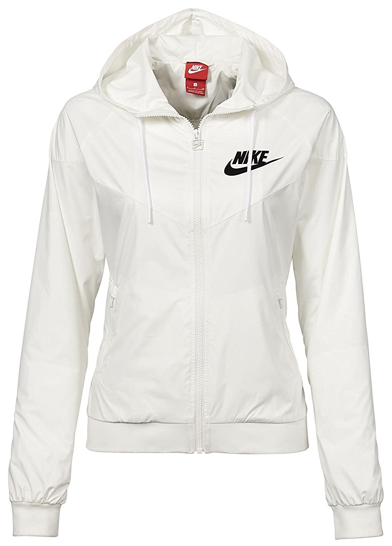 Nike Sportswear Windrunner Women s Jacket at Amazon Women s Clothing store  957c77e84