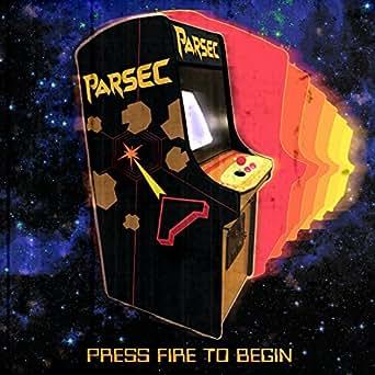 Amazon com: 101 South: Parsec: MP3 Downloads
