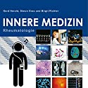 Herold Innere Medizin 2017: Rheumatologie Audiobook by Gerd Herold Narrated by Birgit Richter