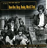 The Best Of Dave Dee, Dozy, Beaky, Mick & Tich