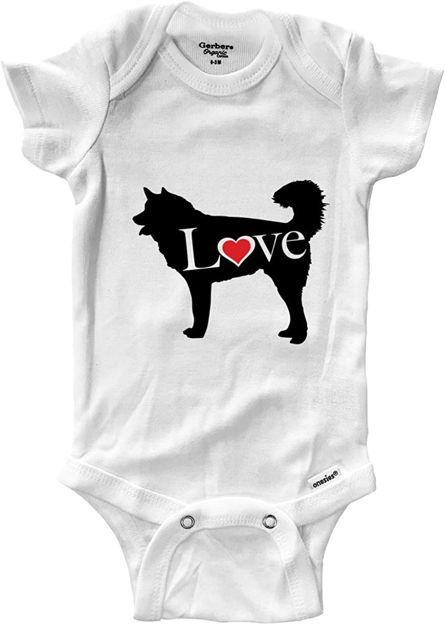 Going home to meet my pups dogs new baby cute home outfit babygrow