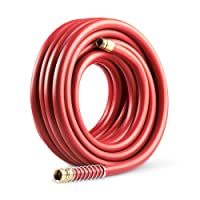 Gilmour 25034075  PRO Commercial Hose 75 Feet