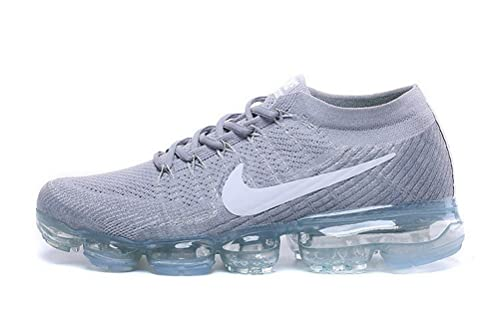 Zapatillas Nike Montaña En Dxpepjq540wc Para Correr Mujer vwxfBq