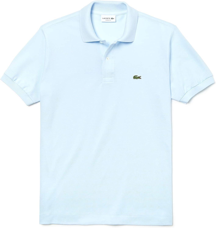 Lacoste Mens Poloshirt