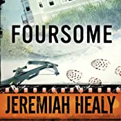 Foursome | Jeremiah Healy