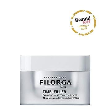 Laboratoires Filorga Time-Filler Absolute Correction Wrinkle Cream