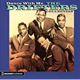 The Drifters: The Platinum Collection