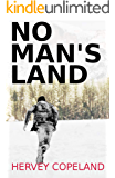 No man's land: A thrilling suspense novel