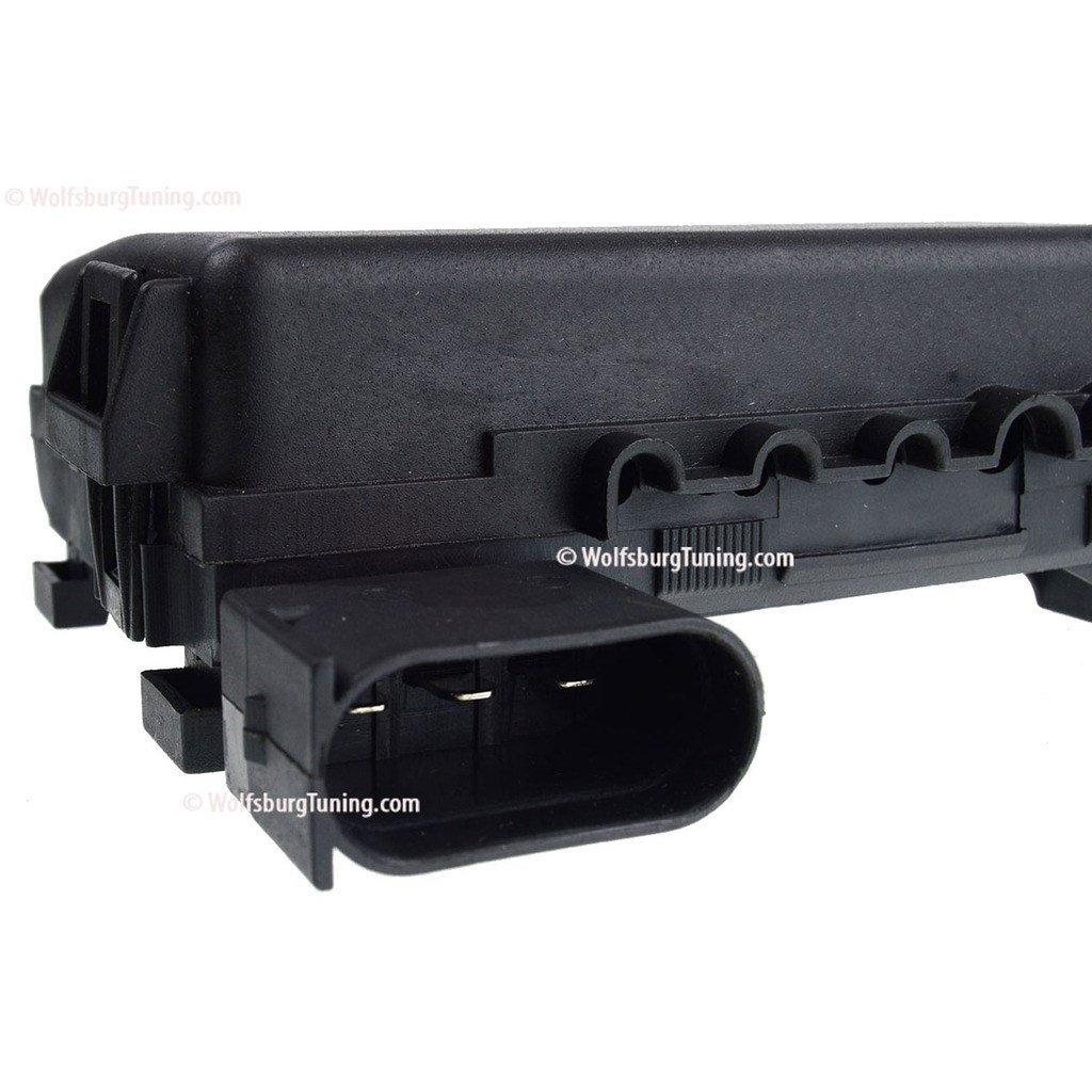 Oem Mk4 Vw Battery Fuse Box Volkswagen Jetta Golf Beetle 20 18t Melting On 04 New Tdi Vr6 Boxes Amazon Canada
