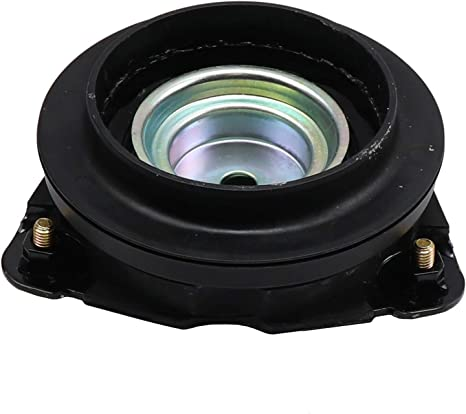 BECKARNLEY 101-8356 STRUT MOUNT