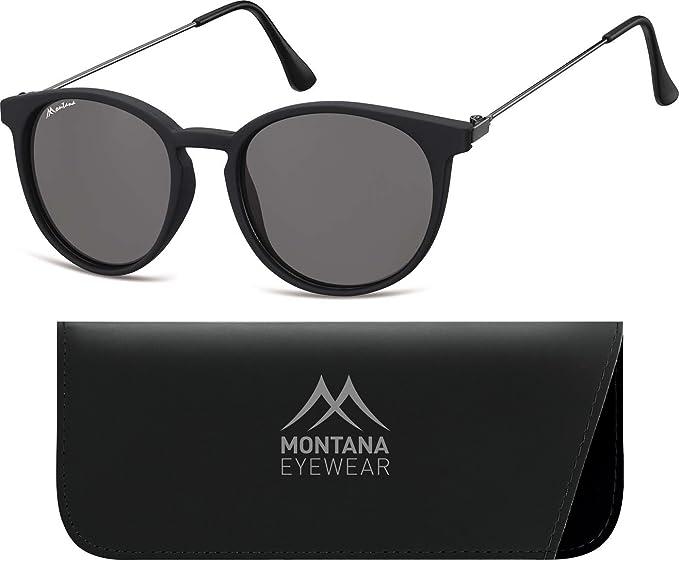 Occhiali da sole per unisex Montana DejON5WJBv