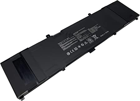 Memory RAM Upgrade for The ASUS ZenBook UX305UA PC3-12800 4GB DDR3-1600