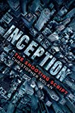 img - for Inception: The Shooting Script book / textbook / text book