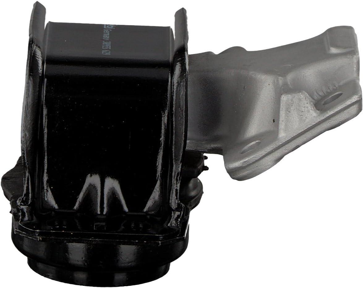 Febi Bilstein 38955 Support moteur