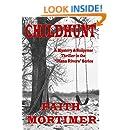 CHILDHUNT: A Mystery & Suspense Thriller in the Diana Rivers Series (The Diana Rivers Mysteries Book 5)