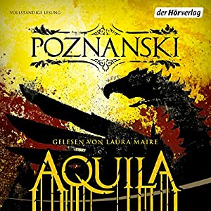 Aquila Hörbuch