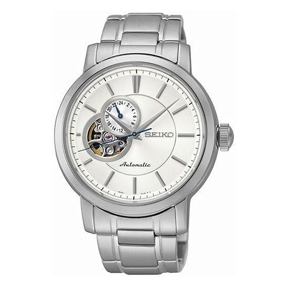 Reloj - Seiko - para Hombre - SSA263K1