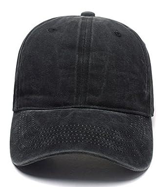 1a256b98195b4 Amazon.com  Custom Personalized Sport Hip-Hop Cap Adjustable Snap-Back Hat  Vintage Cowboy Hat Baseball Cap  Clothing