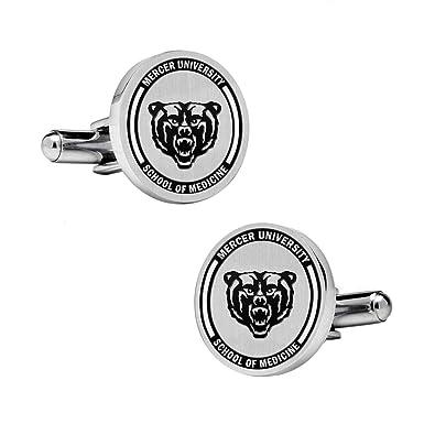 Amazon com: College Jewelry Mercer University School of