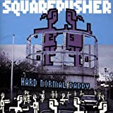 Hard Normal Daddy by Warp Records (2001-11-27)