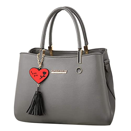 ff88eac777b1 Handbag On Sale