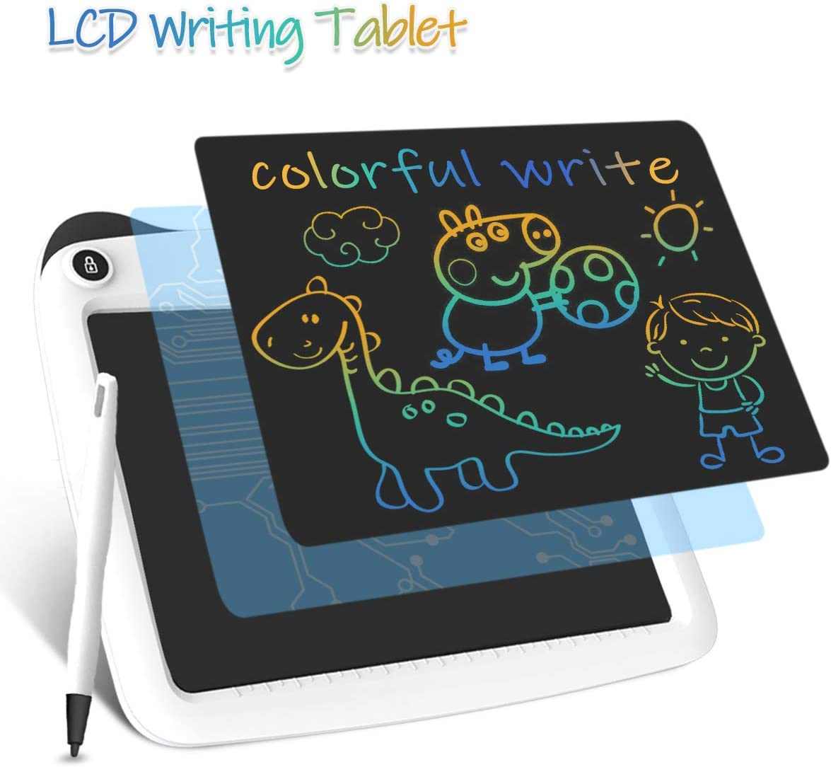 Free Amazon Promo Code 2020 for LCD Writing Tablets