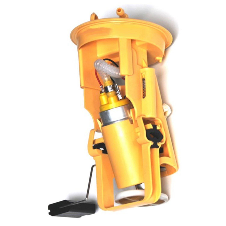 Pompe Carburant Pompe à diesel GEPCO Advanced Technology