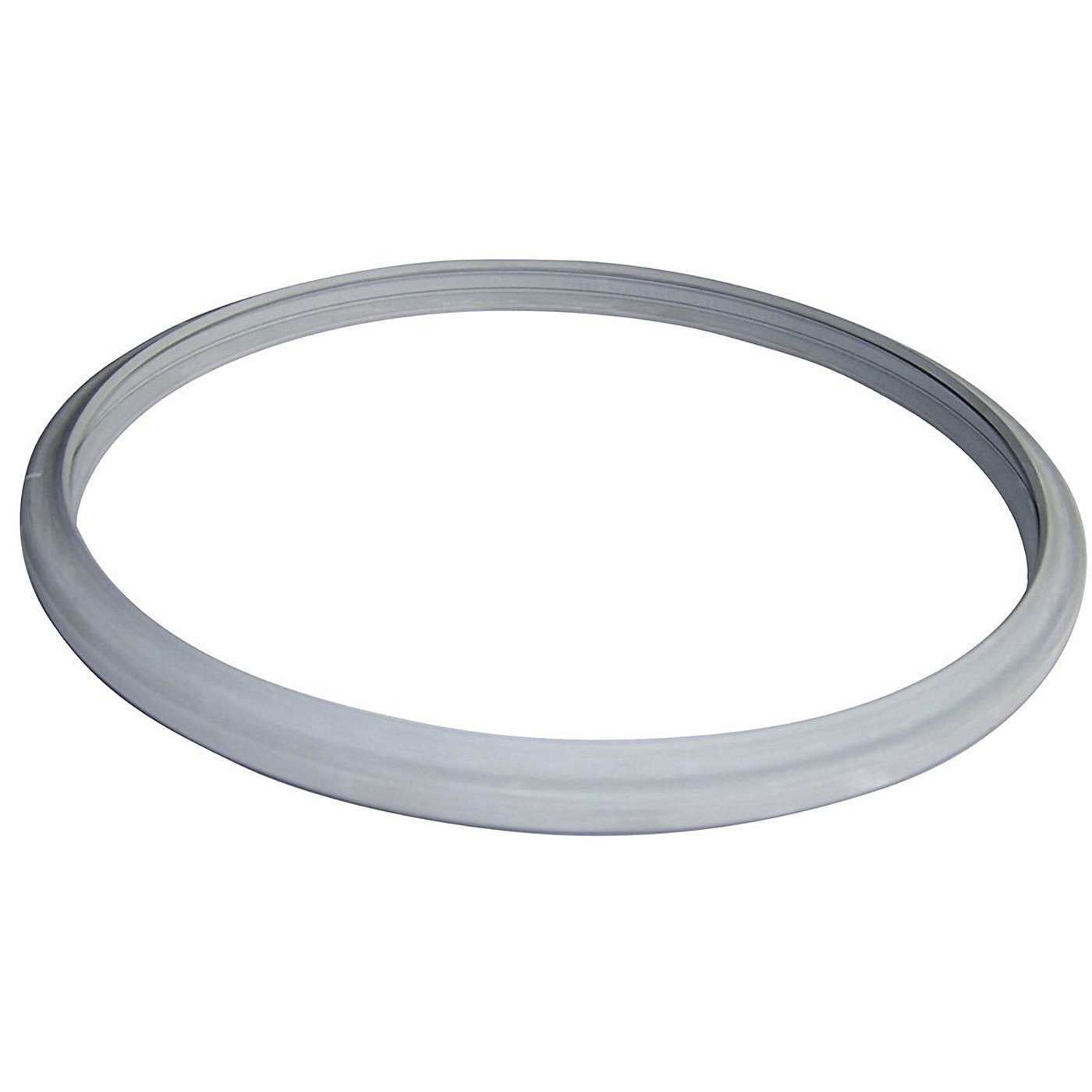 Fissler Sealing Ring for Pressure Cooker 26 cm F038687002050