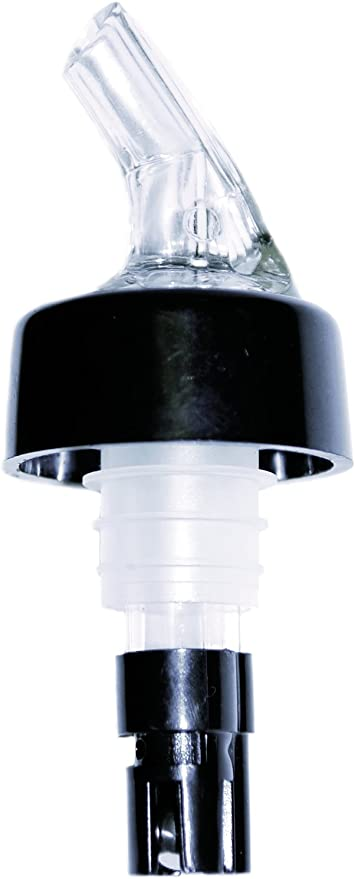 new Ace 1 oz measured pour spouts 2 in package