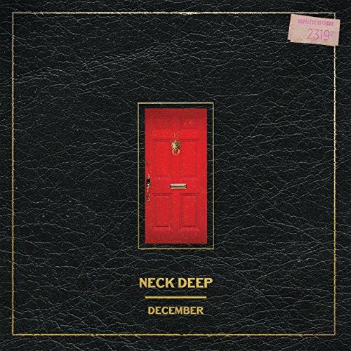 December  Feat  Chris Carrabba   Explicit