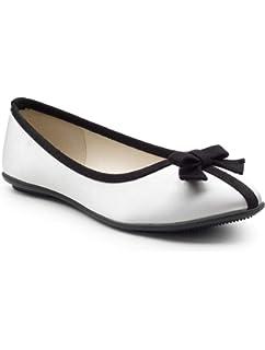 Girls Formal Occasion Shoe Infant 9 Party Shoe Paisley of London UK 3 Dahlia Shoe
