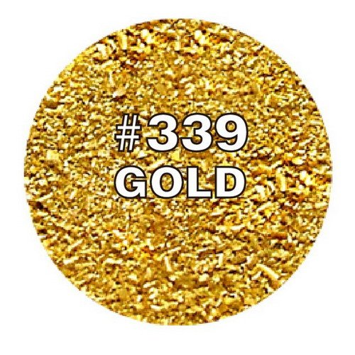 Natural Edible 16 Colors Set Nuts Dairy Soy Gluten GMO Sugar Free Glitter ... by Quality Sprinkles (Image #7)