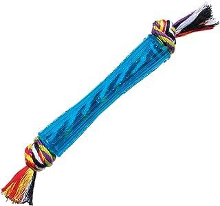 PetStages Orka Stick Dog Toy