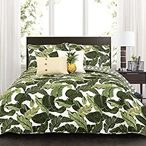 61cP0WHrdfL._SS300_ Coastal Bedding Sets & Beach Bedding Sets